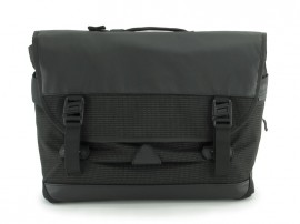 NXL MESSENGER M - LEATHER