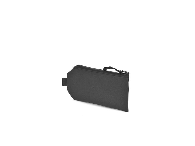 STEALTH-PURSE-X-STRAP-1289.jpg