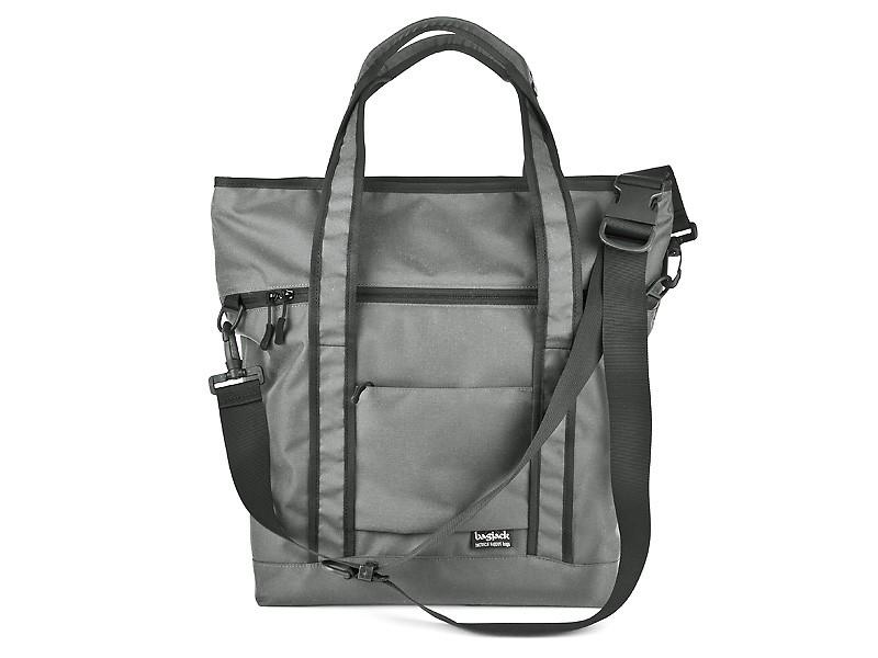 730-01-bagjack-nxl-tote-grey.jpg